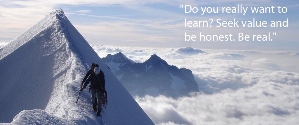 mountainclimbing